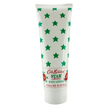Cath Kidston Star Collection لوشن الجسم  250ml/8.45oz