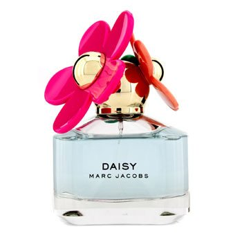 Marc Jacobs Daisy Delight Eau De Toilette Spray (Limited Edition)  50ml/1.7oz