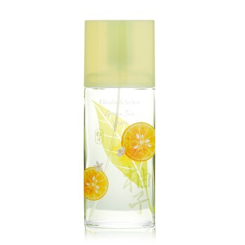 Elizabeth Arden Green Tea Yuzu �������� ���� �����  100ml/3.3oz