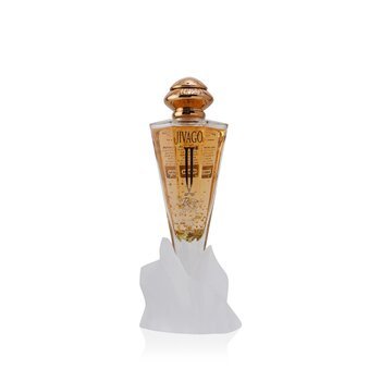 Jivago Rose Gold Eau De Parfum Spray  75ml/2.5oz