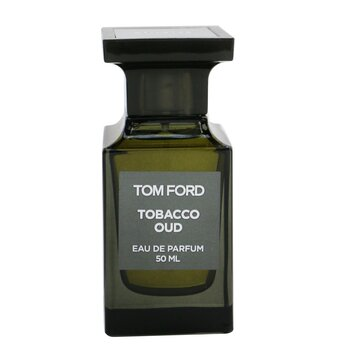 Tom Ford Private Blend Tobacco Oud Eau De Parfum Spray  50ml/1.7oz
