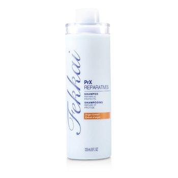 Frederic Fekkai PrX Reparatives Shampoo (Repairs & Protects)  236ml/8oz