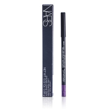 NARS Larger Than Life Delineador de Ojos - #Bourbon Street  0.58g/0.02oz