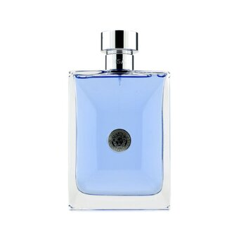 Versace Versace Pour Homme Eau De Toilette Spray (Signature)  200ml/6.7oz