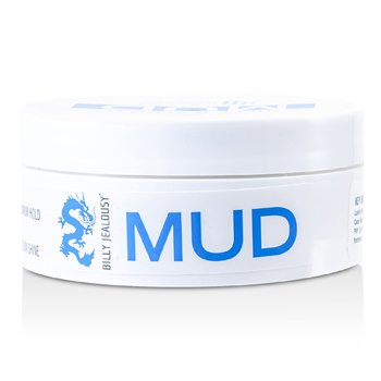 Billy Jealousy Slush Fund Styling Mud  57g/2oz