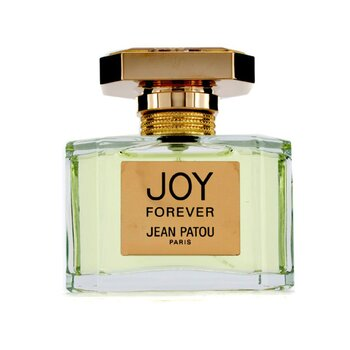 Jean Patou Joy Forever Eau De Parfum Spray  50ml/1.6oz