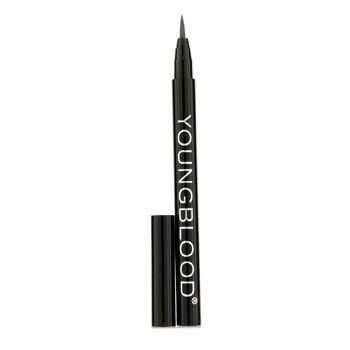 Youngblood Eye Mazing Liquid Liner Pen - # Gris  0.59ml/0.02oz