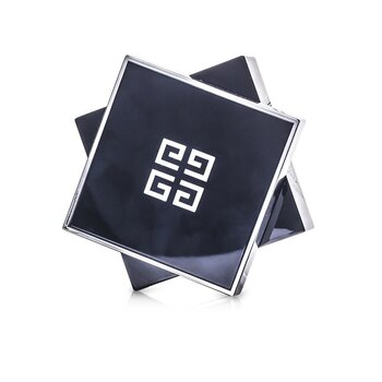 Givenchy Poudre Premiere Mat & Translucent Finish Loose Powder - Universal Nude  16g/0.56oz