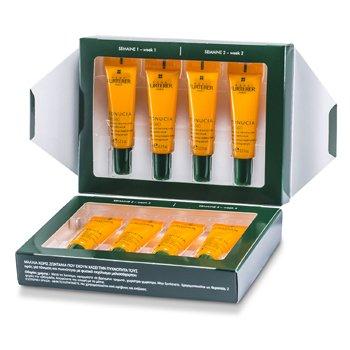 Rene Furterer Tonucia Redensifying Serum (For Aging, Weakened Hair)  8x8ml/0.2oz