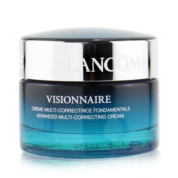 Lancome Visionnaire Crema Multi Correctora Avanzada  50ml/1.7oz