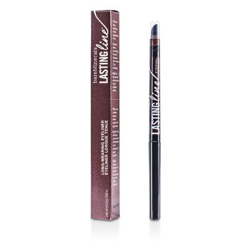 BareMinerals BareMinerals Lasting Line Long Wearing Eyeliner - Eternal Bronze  0.35g/0.012oz
