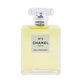 Chanel No.5 Eau Premiere Спрей  100ml/3.4oz