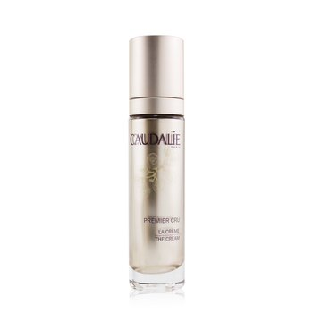 Caudalie Premier Cru The Cream  50ml/1.7oz
