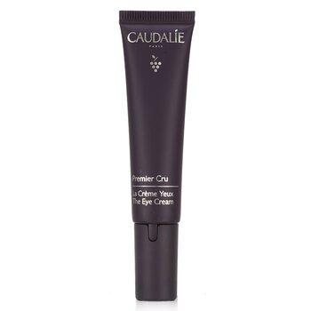 Caudalie Premier Cru The Eye Cream  15ml/0.5oz
