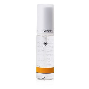 Dr. Hauschka Soothing Intensive Treatment (Specialized Care for Hypersensitive Skin)  40ml/1.3oz
