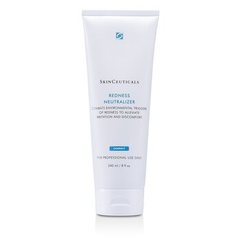 Skin Ceuticals Neutralizador de Enrojecimiento (Tamaño Salón)  240ml/8oz