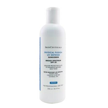 Skin Ceuticals Physical Fusion UV Defense SPF 50 (Salon Size)  250ml/8.45oz