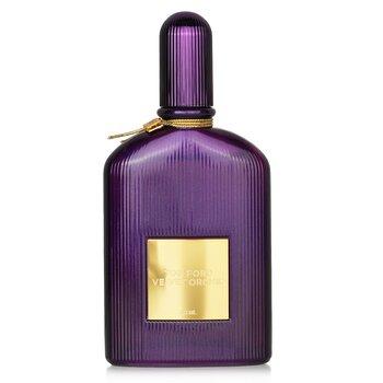 Tom Ford Velvet Orchid Eau De Parfum Spray  50ml/1.7oz