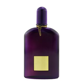 Tom Ford Velvet Orchid Eau De Parfum Spray  100ml/3.4oz