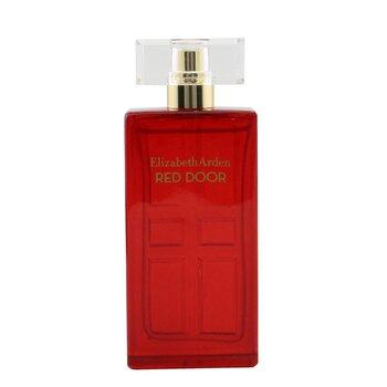 Elizabeth Arden Red Door Eau De Toilette Spray  30ml/1oz