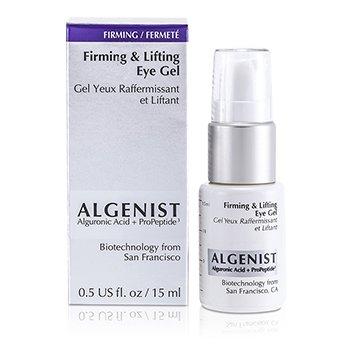 Algenist Firming & Lifting Eye Gel  15ml/0.5oz