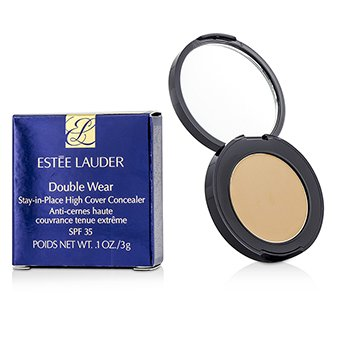 Estee Lauder Double Wear Stay In Place High Cover Concealer SPF35 - 3C Medium (Cool)  3g/0.1oz
