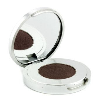 Sue Devitt Silky Sheen Eyeshadow - Nordland (Unboxed)  2g/0.07oz