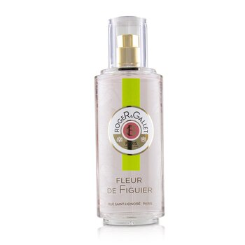 Roge & Gallet Fleur De Figuier Fresh Fragrant Water Spray  100ml/3.3oz