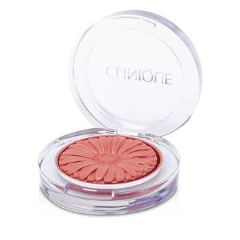 Clinique Màu Má Hồng Trẻ Trung - # 01 Ginger Pop  3.5g/0.12oz