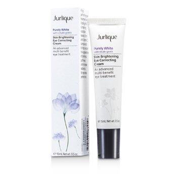 Jurlique Purely White Crema Correctora de Ojos Iluminante de Piel  15ml/0.5oz