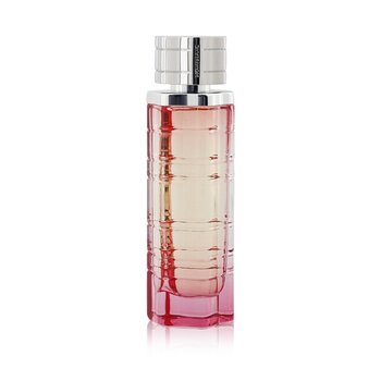 Mont Blanc Legend Pour Femme Eau De Toilette Spray (Special Edition)  50ml/1.7oz