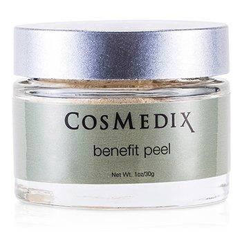 CosMedix Benefit Peel (Producto Salón)  30g/1oz