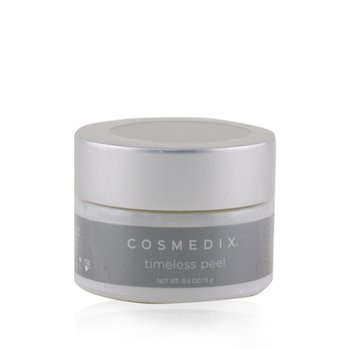 CosMedix Timeless Peel (Salon Product)  15g/0.5oz