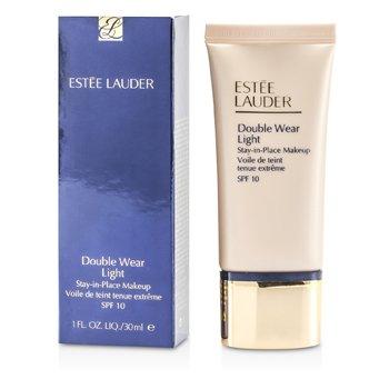 Estee Lauder Double Wear Hafif Kalıcı Makyaj SPF 10 - # 26 (3.5 Yoğunluk)  30ml/1oz
