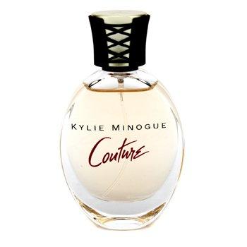 Kylie Minogue Couture Eau De Toilette Spray (fora da caixa)  30ml/1oz