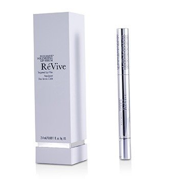 Re Vive Intensite Suero de Labios Voluminizante  2.4ml/0.0811oz