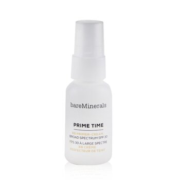 BareMinerals BareMinerals BB Primer Cream Board Spectrum SPF 30 - Light  30ml/1oz