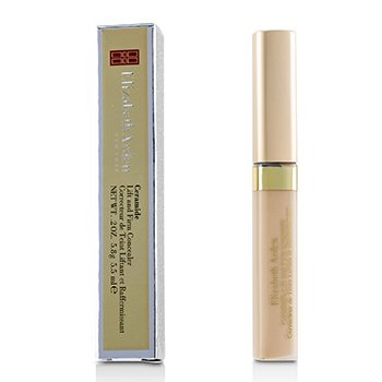 Elizabeth Arden Ceramide Lift & Firm Concealer - # 02 Fair  5.5ml/0.2oz