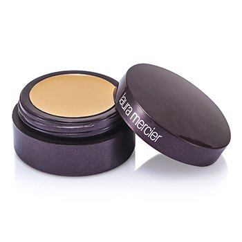 Laura Mercier Corrector Secreto - #0.5  2.2g/0.08oz