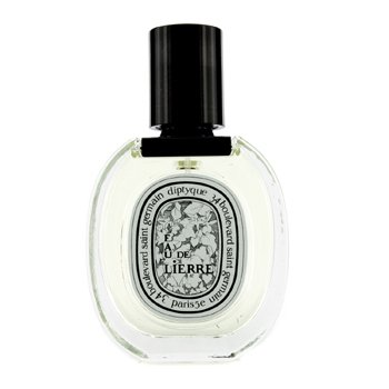 Diptyque Eau De Lierre Eau De Toilette Spray  50ml/1.7oz