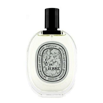 Diptyque Eau De Lierre Eau De Toilette Spray  100ml/3.4oz