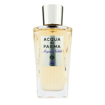 Acqua Di Parma Acqua Nobile Iris Eau De Toilette Spray  75ml/2.5oz
