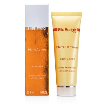 Ella Bache Ultra-Rich Cream  50ml/1.69oz