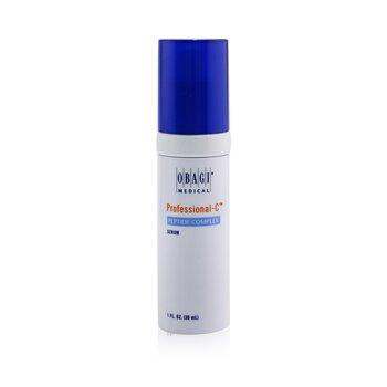 Obagi Tratamento Facial Professional-C Peptide Complex  30ml/1oz