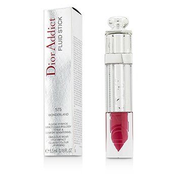 Christian Dior Addict Barra Fluída - # 575 Wonderland  5.5ml/0.18oz