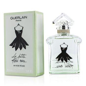Guerlain La Petite Robe Noire Eau Fraiche Eau De Toilette Spray  50ml/1.6oz