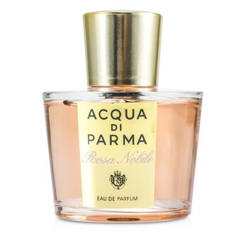 Acqua Di Parma Rosa Nobile Eau De Parfum Spray  100ml/3.4oz