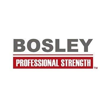 Bosley Professional Strength Hair Regrowth Treatment 2% (Regular Strenth For Women)  2x60ml/2oz