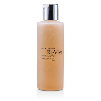 Re Vive Gel Cleanser Jabón Purificante Suave  180ml/6oz