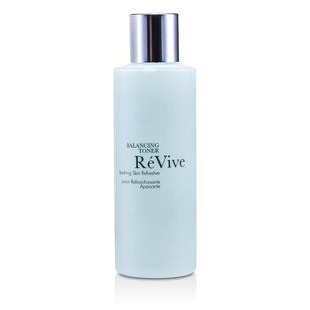 Re Vive Balancing Toner Soothing Skin Refresher  180ml/6oz